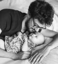 Congé paternité : relançons le débat !