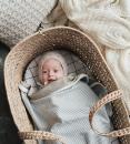 L'usage du smartphone en présence de bébé : que faire ?