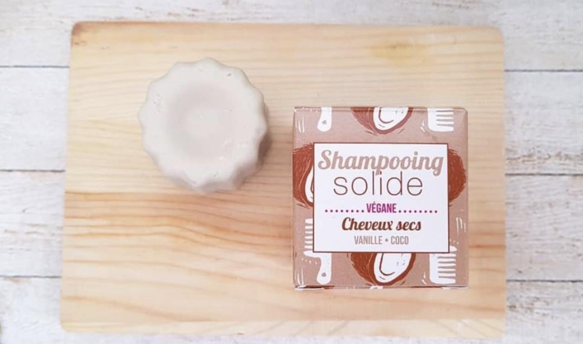 shampoing-solide-routine-beaute-zero-dechet