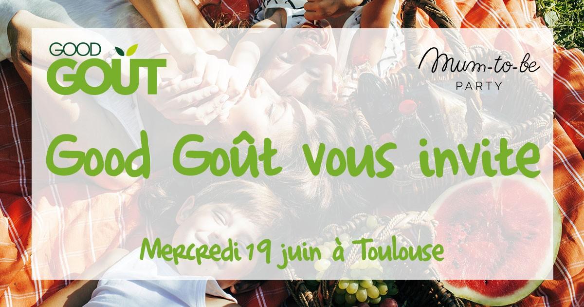 Good-Gout-pique-nique-toulouse-rencontre