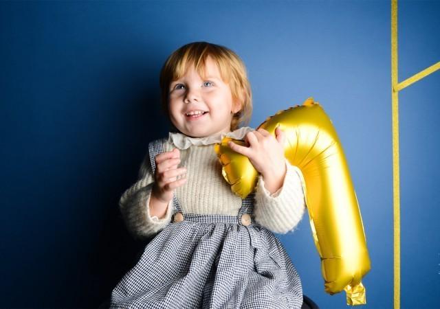 Bilan de nos 7 ans au Mum-to-be Party Home !