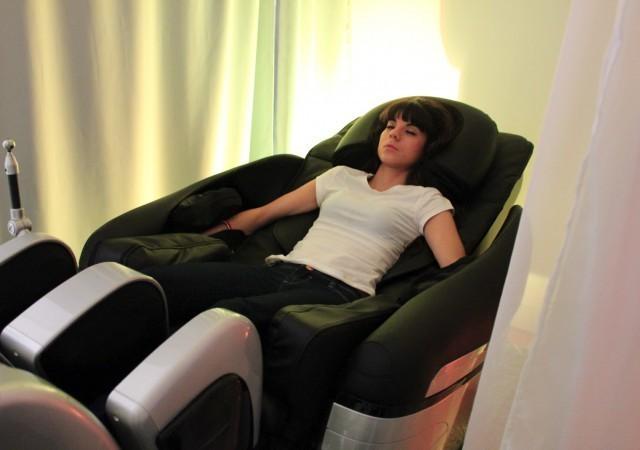 Le sommeil bien-être et réparateur pendant la grossesse