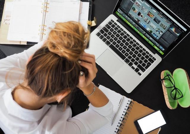 La fatigue influence-t-elle ma fertilité ?