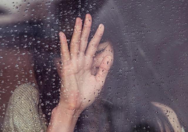Endométriose : coup de projecteur sur une maladie de l'ombre