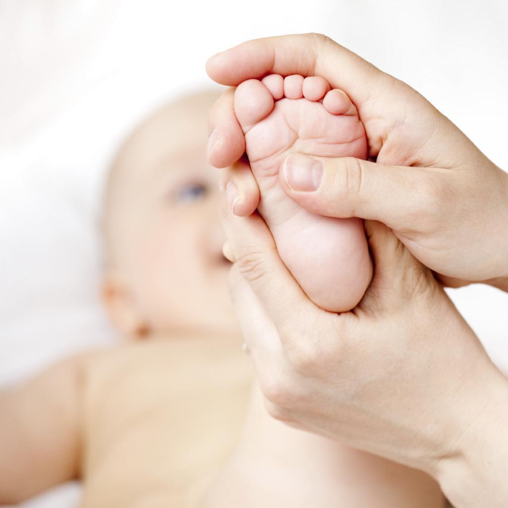 5 raisons de partir en cure thalasso jeune maman