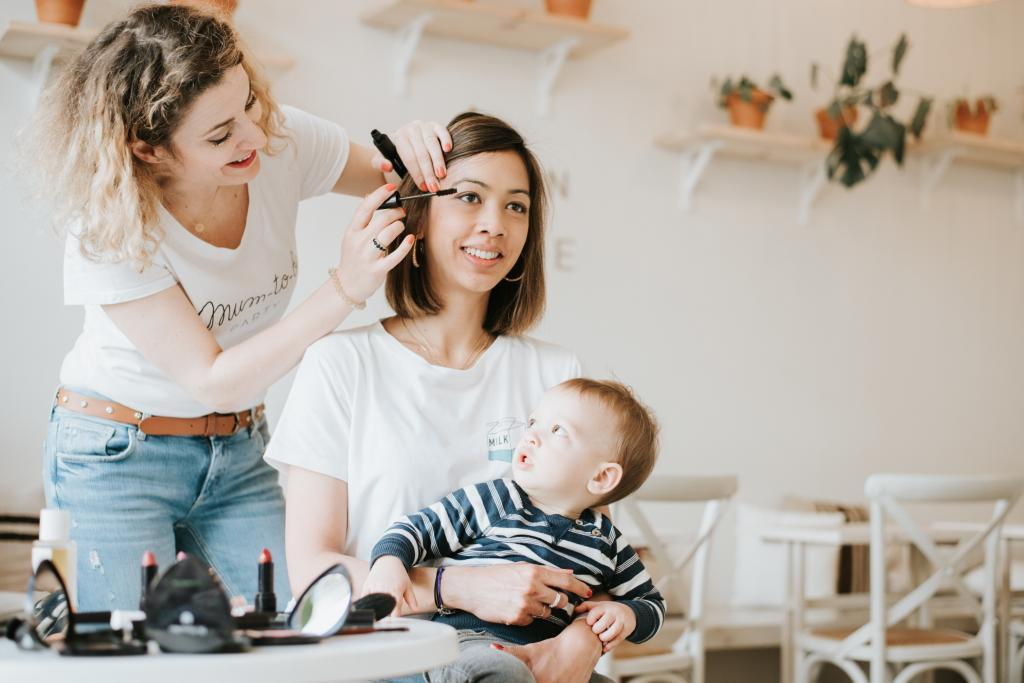conseils-soins-maquillage-maman