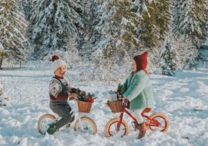 Selection cadeaux enfants manipani