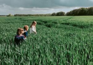 Idées et activités pour sensibiliser enfants à l'écologie